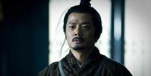 灭亡|项羽手下大将军龙且到底多厉害?为何龙且一死,楚军就走向灭亡
