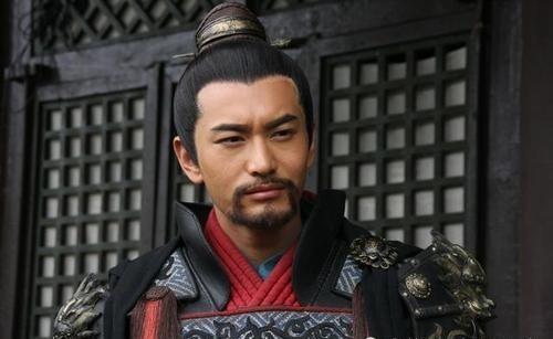 忠良|因冤杀忠良被严重抹黑的赵构,他并不是那么菜,一般皇帝还不如他