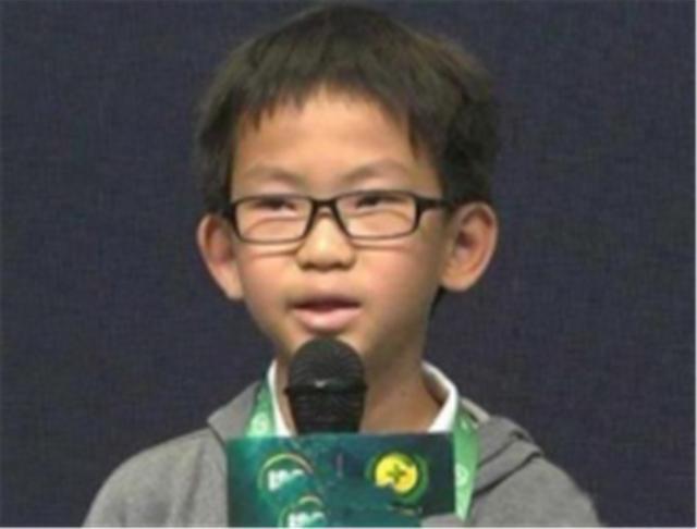 """#学校#中国最小的黑客""""天才"""",因不想写作业而黑掉学校网站,如今怎样"""