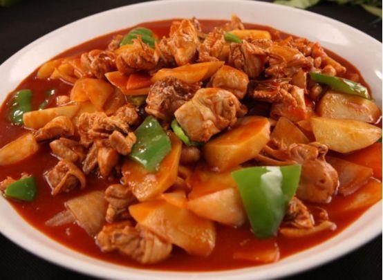 入1小勺|味道鲜美无比的几道下饭菜,想想就流口水,学会做给家人尝尝